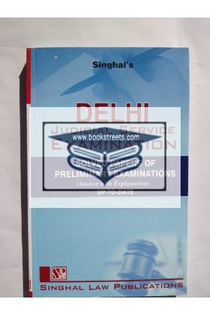 Singhal's Law And Technology Cyber Law