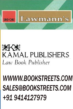 M.L. Bhargava , A Practical Approach to Civil Laws Hardback