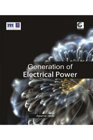 Generation of Electrical Power 4th Sem By Genius
