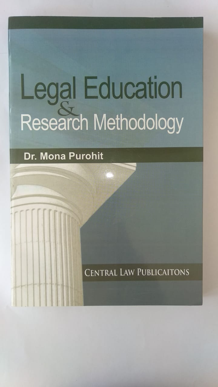 Mona-Purohit-Legal-Research-Methology