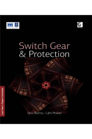Switchgear and Protection 8th Sem By Genius